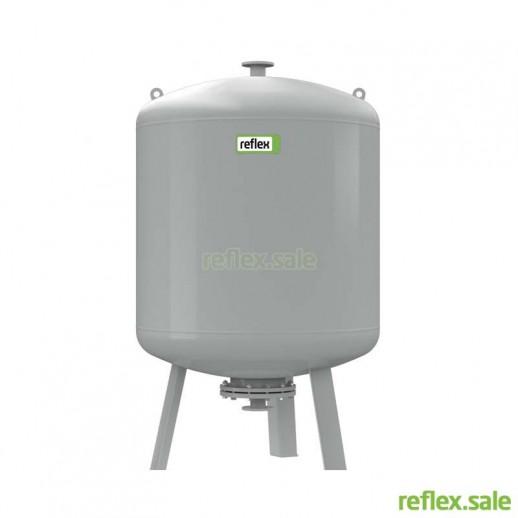 Предварительная емкость Reflex V 1000 max. 6bar/120°C DN50 арт. 7851905