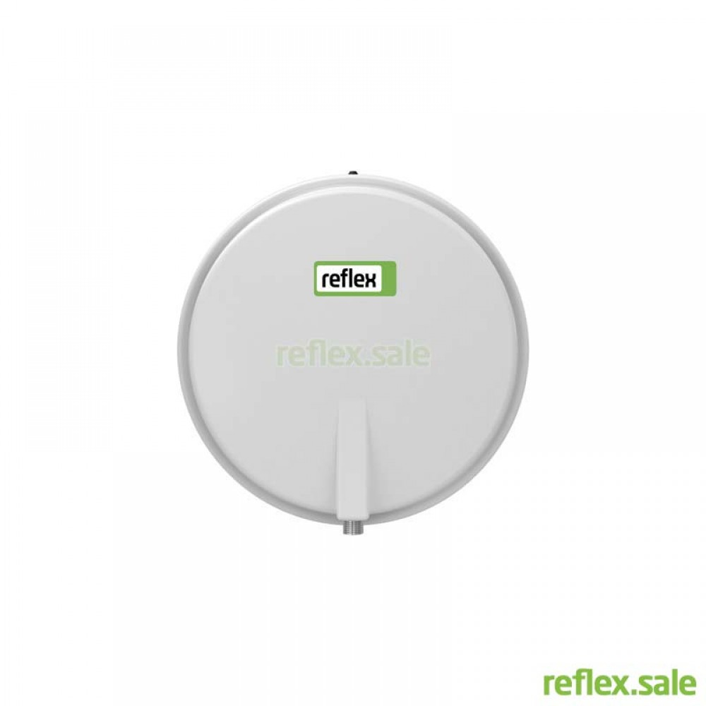 Бак мембранный Reflex C 25 3bar REFLEX арт. 8280300