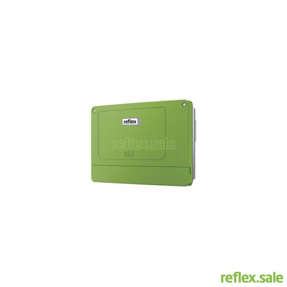 "BUS-модуль ""Ethernet"" REFLEX арт. 7860300"